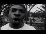 Maestro Fresh Wes ft. Showbiz - Fine Tune Da Mic - 1993 (HD)