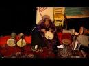Üstad Mısırlı Ahmet 13 4 beat performance