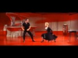 Harry Connick, Jr. - Love Is Here to Stay (Gene Kelly &amp Mitzi Gaynor)