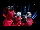 Slipknot-[Sic] Live-HD