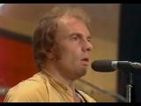 Van Morrison - Ballerina - 6181980 - Montreux (OFFICIAL)