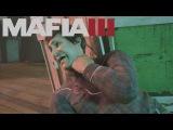 Ричи Даусет • Mafia 3 • Прохождение на русском #8