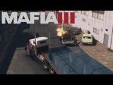 Бандитский дальнобой • Mafia 3 • Прохождение на русском #14