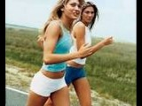 Что эффективнее для похудения БЕГ или ХОДЬБА?
