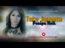 Tata Janeeta Penipu Hati Karaoke Technics SX KN7000