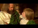 Davids Song Who'll Come With Me - The Kelly Family