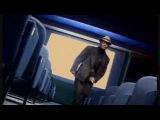 Ice MC - Cinema Official Video