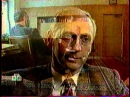 Сегодня с Татьяной Митковой (НТВ,14.09.1999) Взрывы домов в Москве