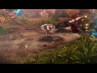 Monkey King Ozo skills nice review!Ozo game play