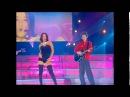 Ализе песни и клипы. Alizée songs YouTube