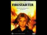Watch Firestarter   Watch Movies Online Free