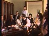 Пако де Лусия - интервью 1986 г. Москва