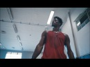 Why I Succeed: Jimmy Butler