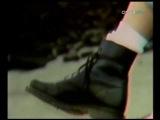Gianna Nannini- I Maschi HQ (1987 год)