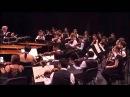 Концерт для трёх фортепиано Моцарта Исполняют Денис Мацуев Валерий Гергиев Даниил Трифонов
