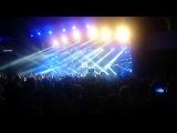 Armin van Buuren Another You (Mark Sixma Remix) (Orjan Nilsen @ KISS FM Birthday 14, Stereo Plazа)