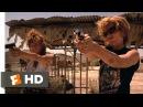 Thelma & Louise (1011) Movie CLIP - Beavers (1991) HD