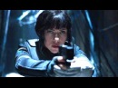 GHOST IN THE SHELL - Official Teaser Trailer (2017) Scarlett Johansson Sci-Fi Movie HD
