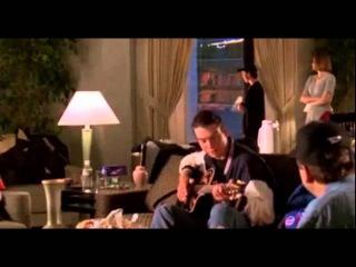 Фильм Джерри Магуайер 1996 смотреть онлайн бесплатно   Jerry Maguire Kopyası