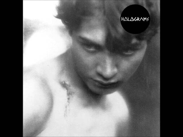 Holograms - Holograms (2012) [Full Album]