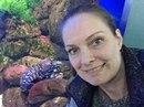 Ольга Копосова фото #43