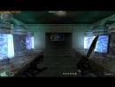 Cross Fire Битва призраков Карта Лаборатория