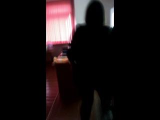 VID_20160920_131123