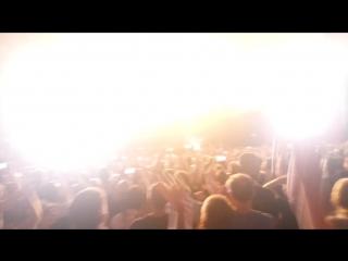 Rammstein максидром 2016