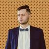 Evgeny Shibe