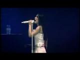 Nightwish I Wish I Had An Angel with lyrics ( Tarja s finale with Nightwi