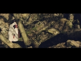Wolfsheart - Walking The Wolf Path_Full-HD