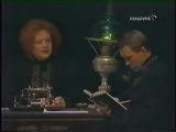Чайка МХАТ 2001 (Олег Ефремов, Николай Скорик)(2001) ч.2