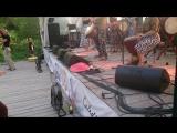 Sofoli африканская музыка 5