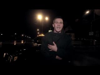 LOC-DOG - СЕРЬЁЗНЫМ LIVE 2016 (CosmiqEyes prod.) Лочи / Лок Дог / Александр Жвакин