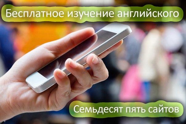 программа перевода аудио в текст скачать бесплатно