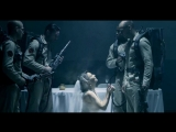 Ghostbusters XXX Parody Part 3 Charles Dera, Xander Corvus, Veronica Avluv, Isiah Maxwell &amp Sean Lawless