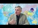 Кому необходимо вывести Украину на тропу войны. Аналитика Валерия Пякина