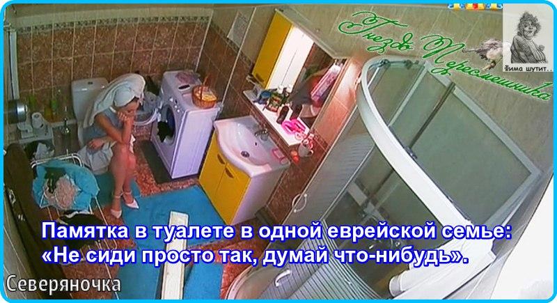 https://pp.userapi.com/c604428/v604428409/20a1e/mD-UMcjcMjM.jpg