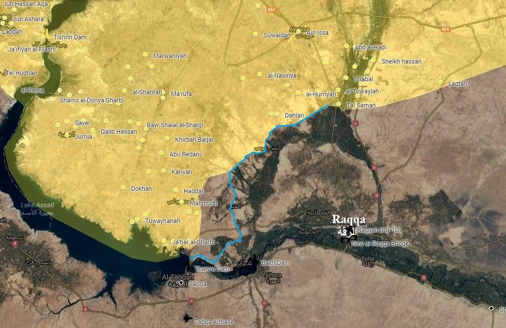 [BIZTPOL] Szíria és Irak - 3. - Page 3 M177lNFn71o