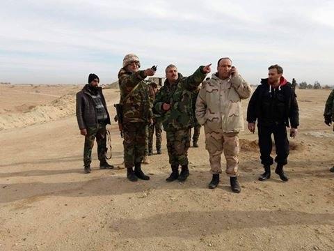 [BIZTPOL] Szíria és Irak - 3. - Page 4 Y-9BVIYNtGk