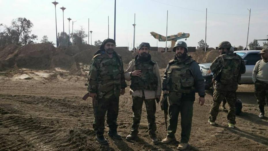 [BIZTPOL] Szíria és Irak - 3. - Page 4 QoA54IVNV68
