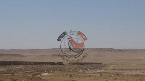 [BIZTPOL] Szíria és Irak - 3. - Page 4 N3VbmB_EQZA