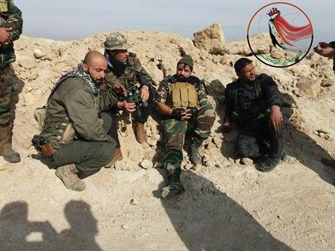 [BIZTPOL] Szíria és Irak - 3. - Page 4 SHvv-C_LR4I