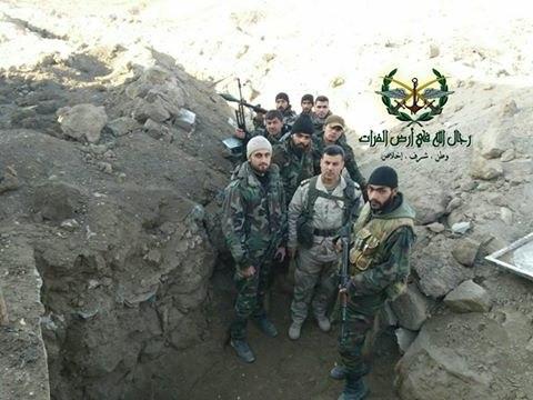 [BIZTPOL] Szíria és Irak - 3. - Page 4 MYeB4Uqla1I