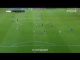 Бетис 0-4 Реал Мадрид - Гол Иско