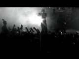 Caliban - Nothing Is Forever