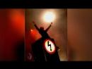 Антихрист (1974) | L'anticristo
