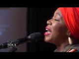 "India.Arie Sings ""I Am Light"" ¦ SuperSoul Sessions ¦ Oprah Winfrey Network"