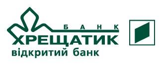 """Співпраця з банком """"Хрещатик"""""""
