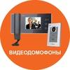 """Интернет-магазин видеодомофонов  """"DOOR-Phone.ru"""""""
